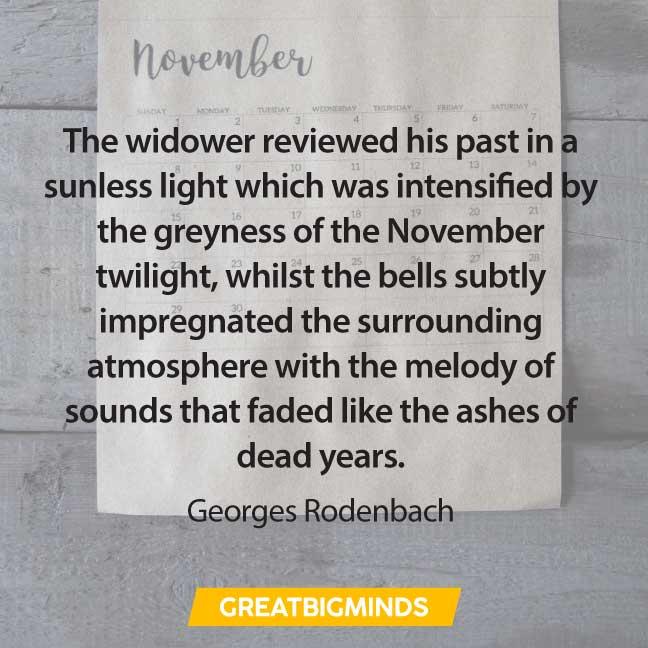 11-november-quotes