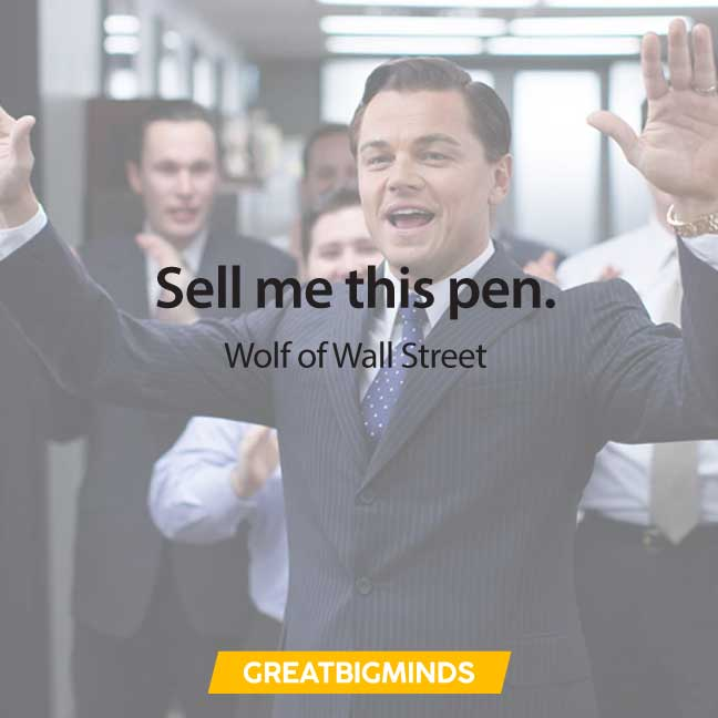 11-wolf-of-wall-street-quotes