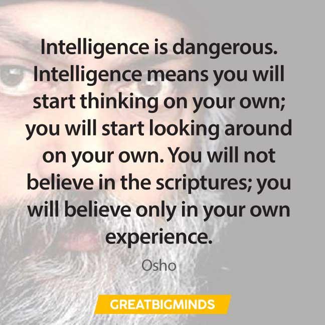 12-Osho-quotes