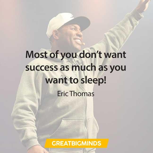 12-eric-thomas-quotes