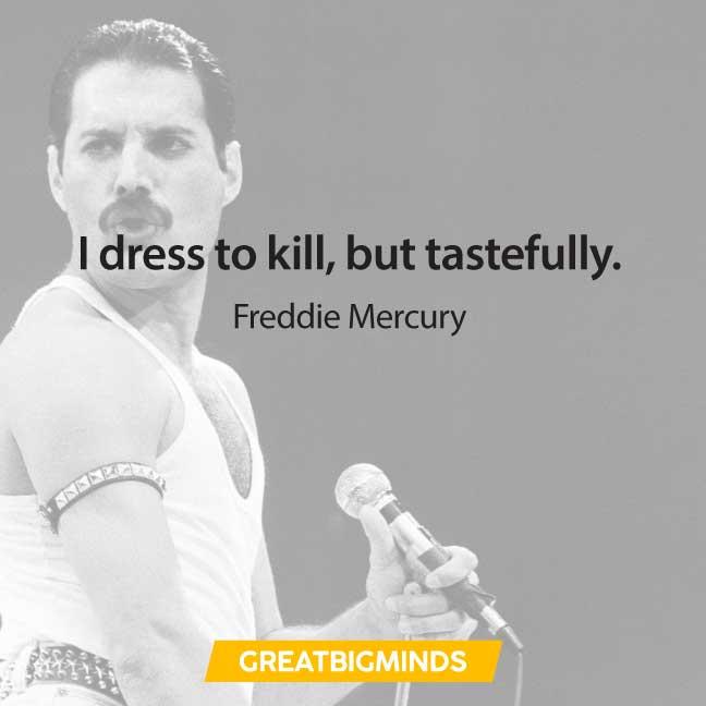12-freddie-mercury-quotes