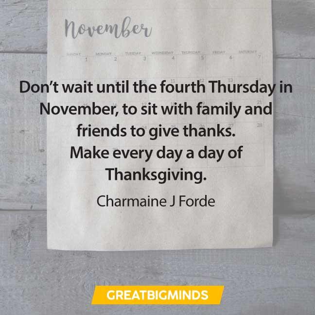 12-november-quotes