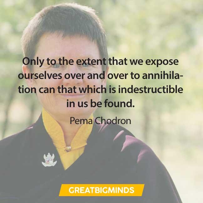 12-pema-chodron-quotes