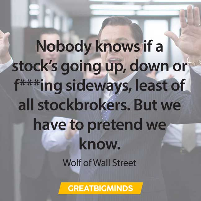 12-wolf-of-wall-street-quotes