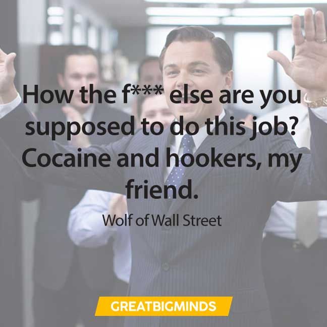 13-wolf-of-wall-street-quotes