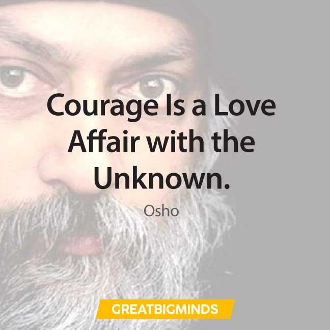 14-Osho-quotes