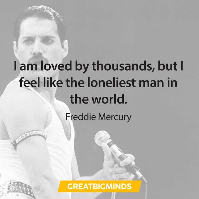 14-freddie-mercury-quotes