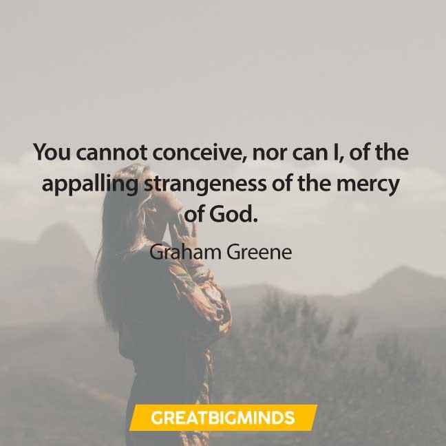 14-mercy-quotes