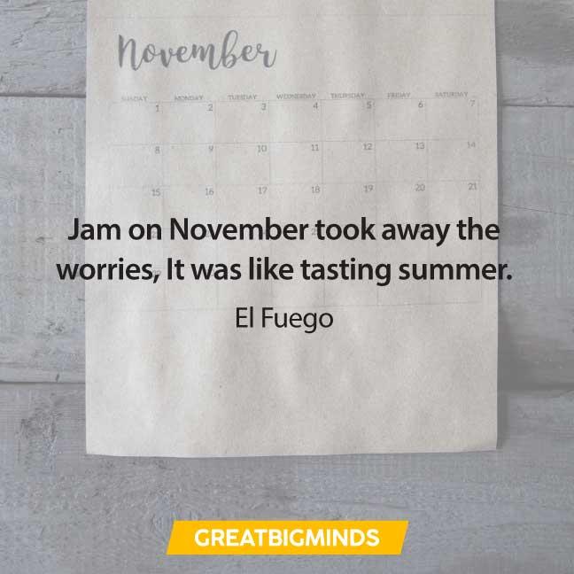 14-november-quotes