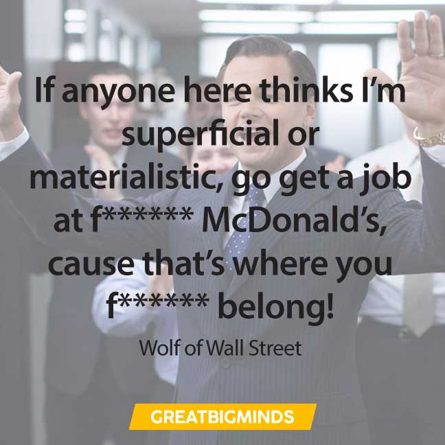 14-wolf-of-wall-street-quotes