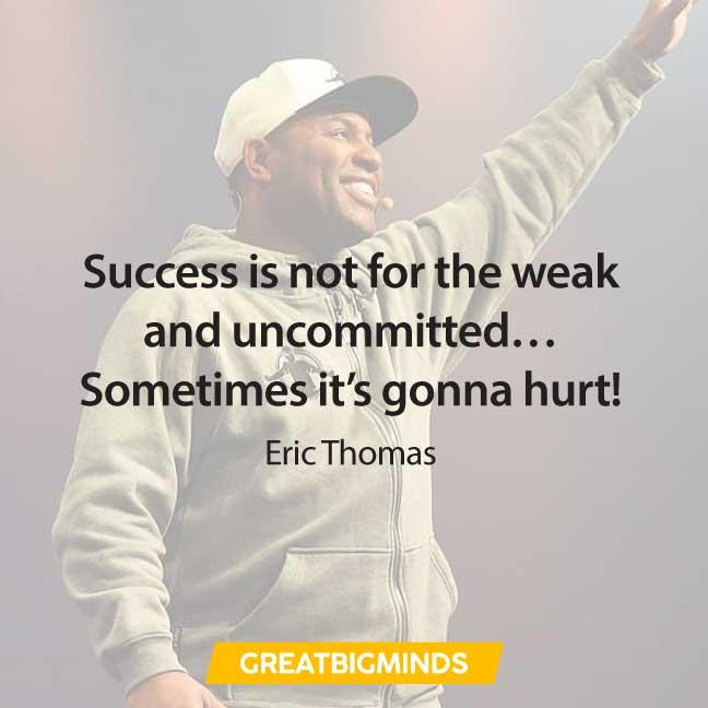 15-eric-thomas-quotes