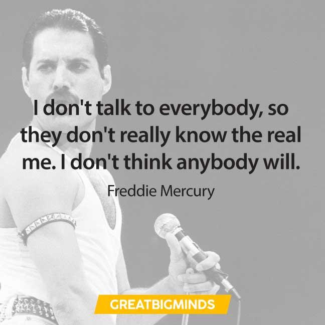 15-freddie-mercury-quotes