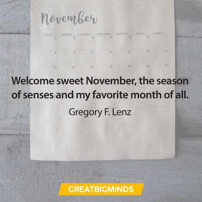 15-november-quotes