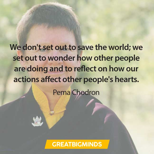 15-pema-chodron-quotes