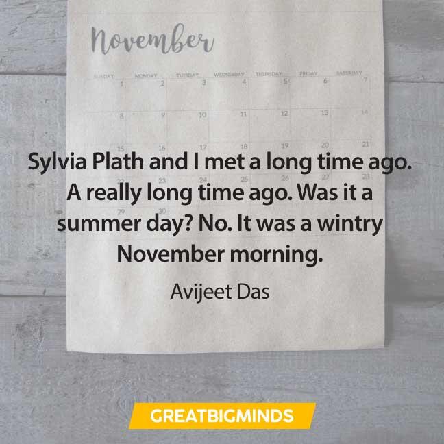 16-november-quotes
