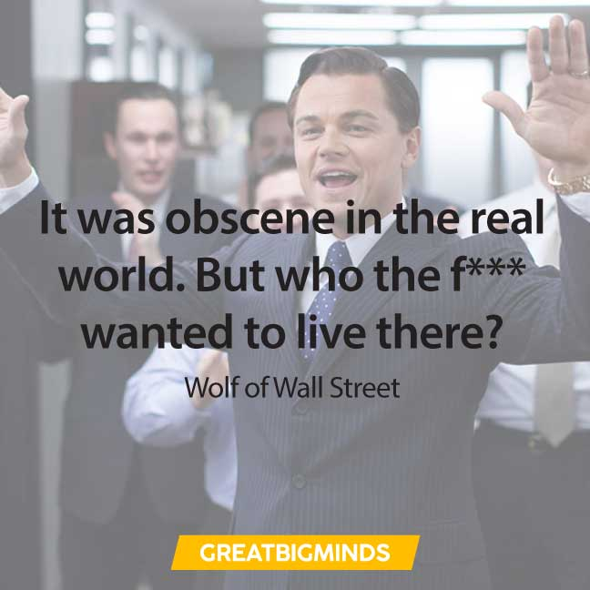 16-wolf-of-wall-street-quotes