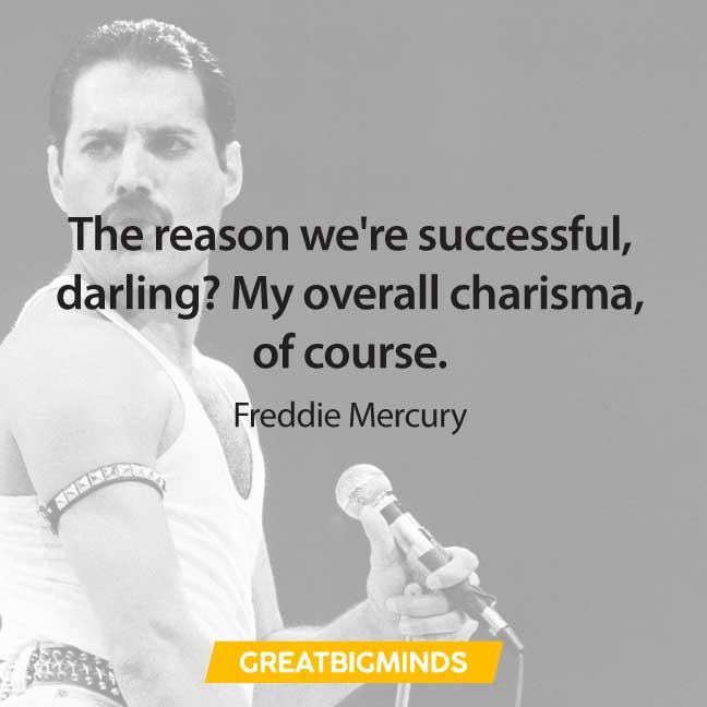 17-freddie-mercury-quotes
