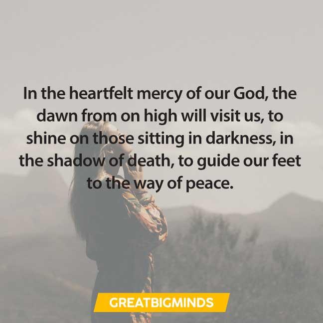 17-mercy-quotes