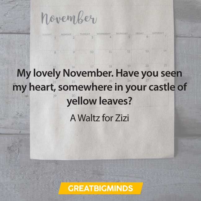 17-november-quotes