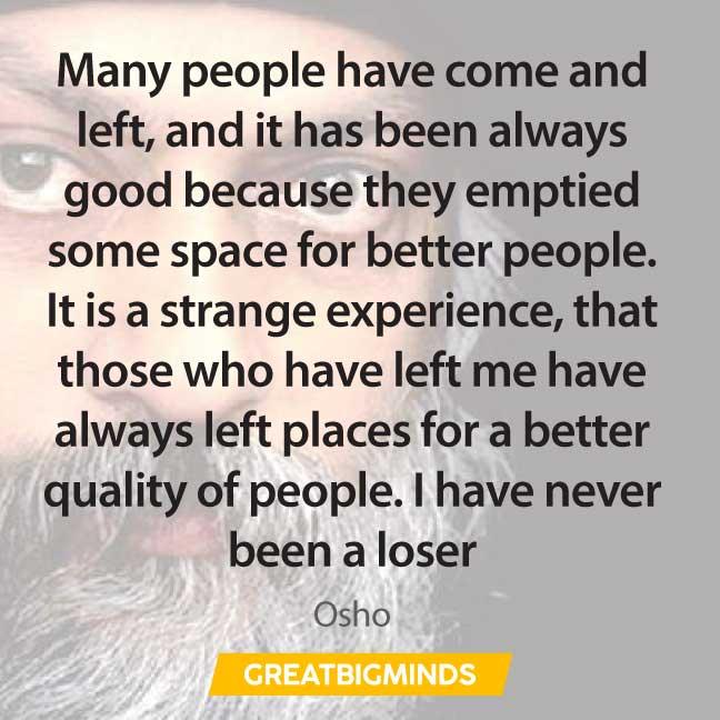 18-Osho-quotes