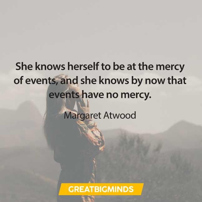 18-mercy-quotes