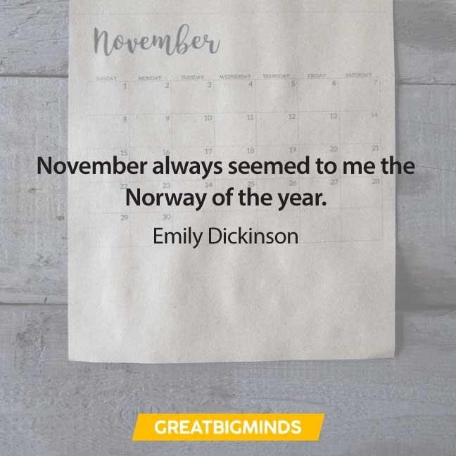 18-november-quotes