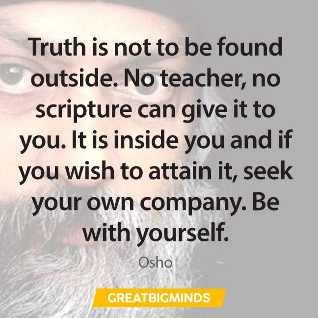 19-Osho-quotes