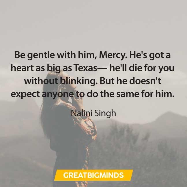 19-mercy-quotes