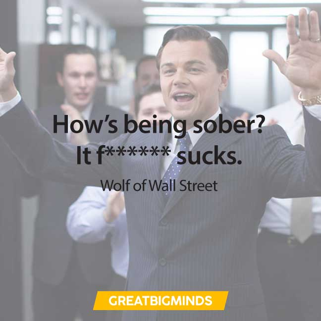 19-wolf-of-wall-street-quotes
