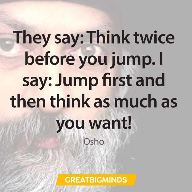 20-Osho-quotes