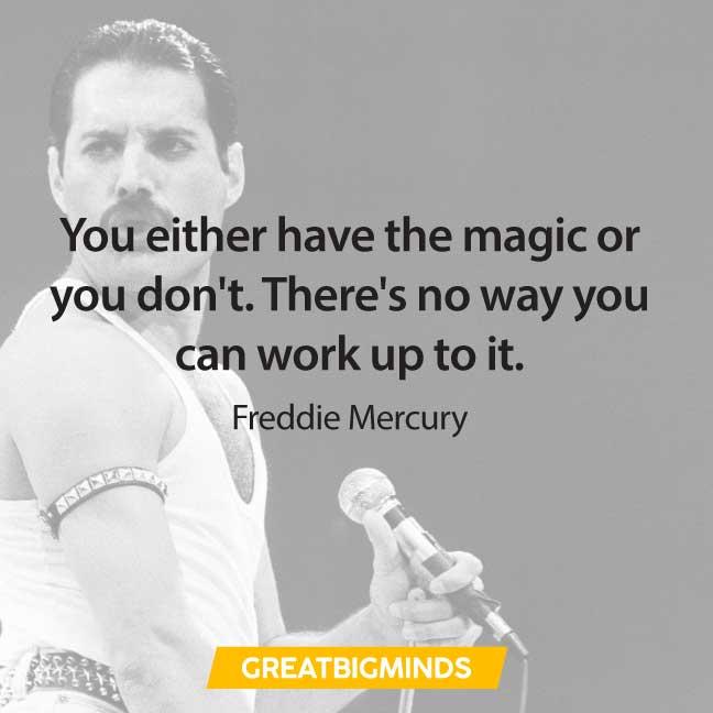 20-freddie-mercury-quotes