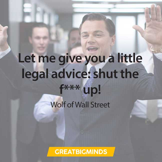 20-wolf-of-wall-street-quotes