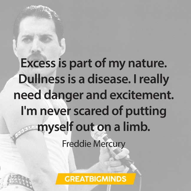 21-freddie-mercury-quotes