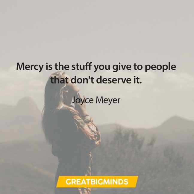 21-mercy-quotes
