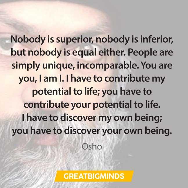 22-Osho-quotes
