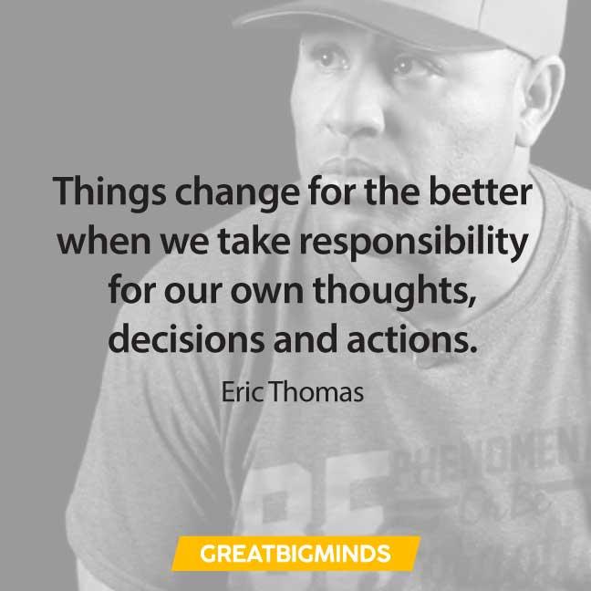 22-eric-thomas-quotes