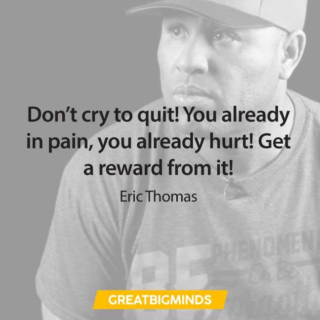 23-eric-thomas-quotes