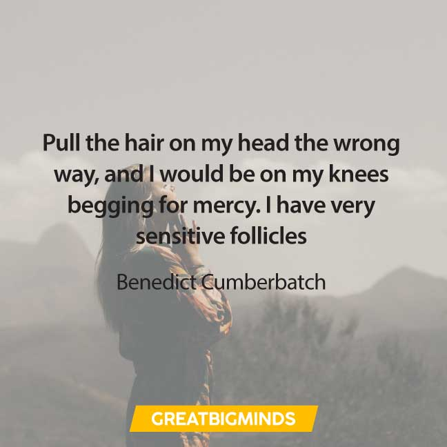 23-mercy-quotes