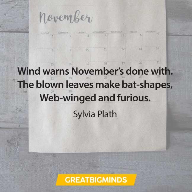 23-november-quotes