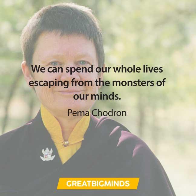 23-pema-chodron-quotes