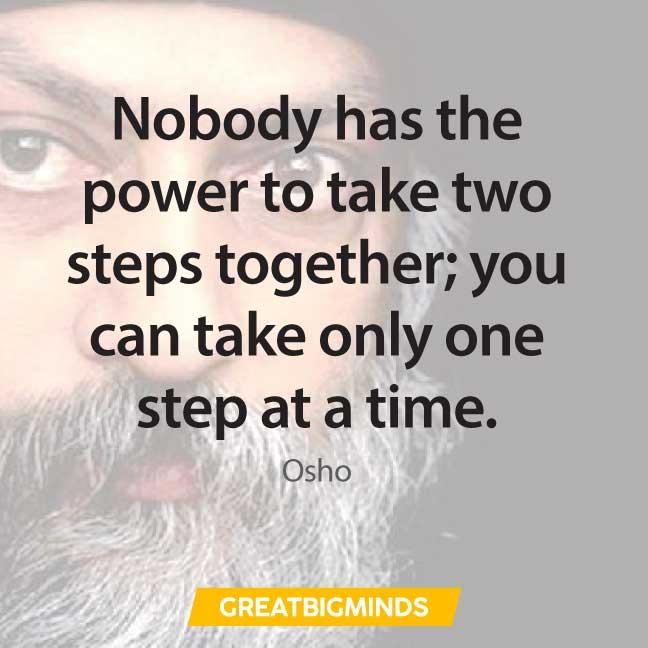 24-Osho-quotes