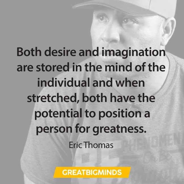 24-eric-thomas-quotes