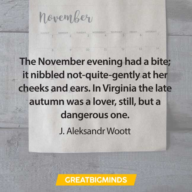 24-november-quotes