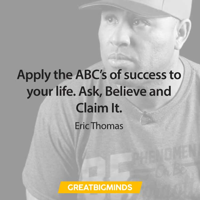25-eric-thomas-quotes