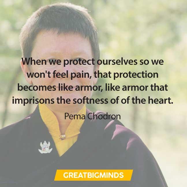 25-pema-chodron-quotes
