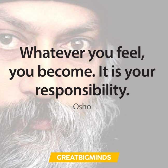 26-Osho-quotes