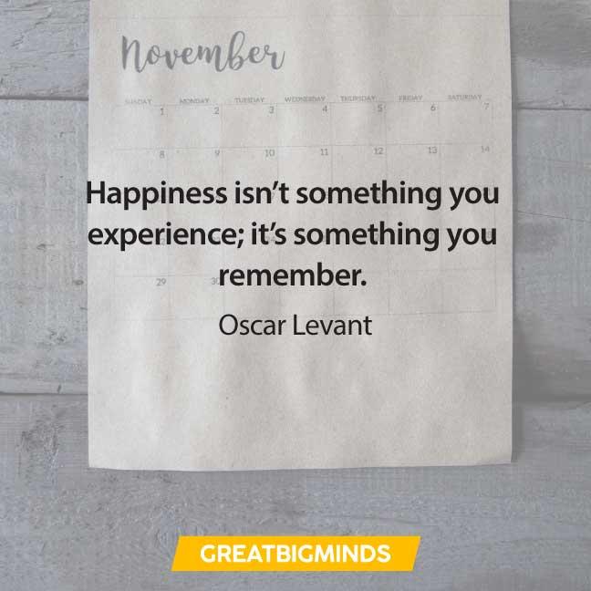26-november-quotes