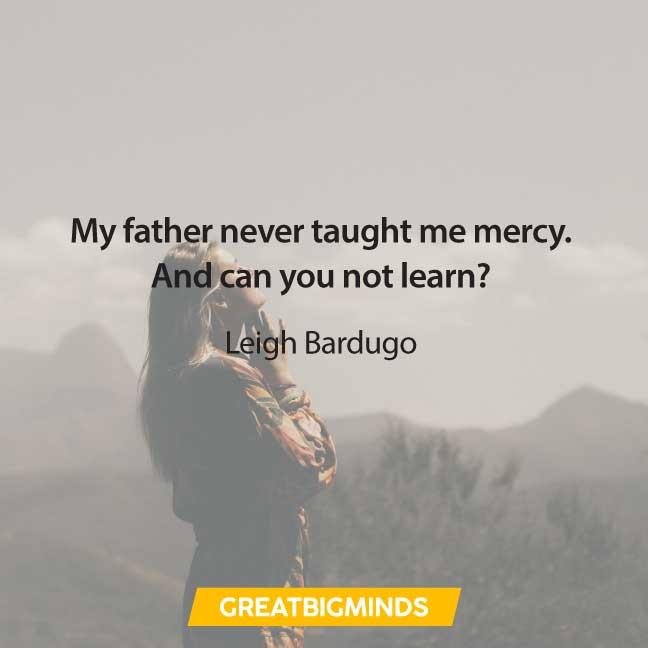 27-mercy-quotes