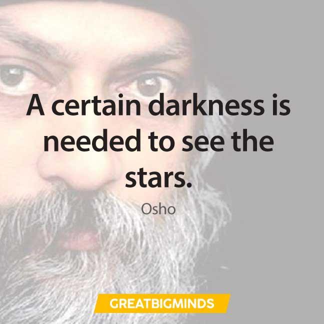 28-Osho-quotes