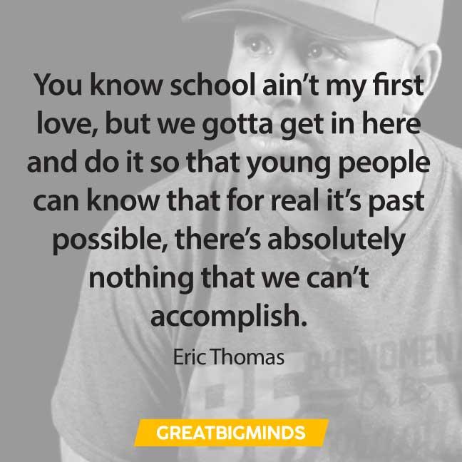 28-eric-thomas-quotes